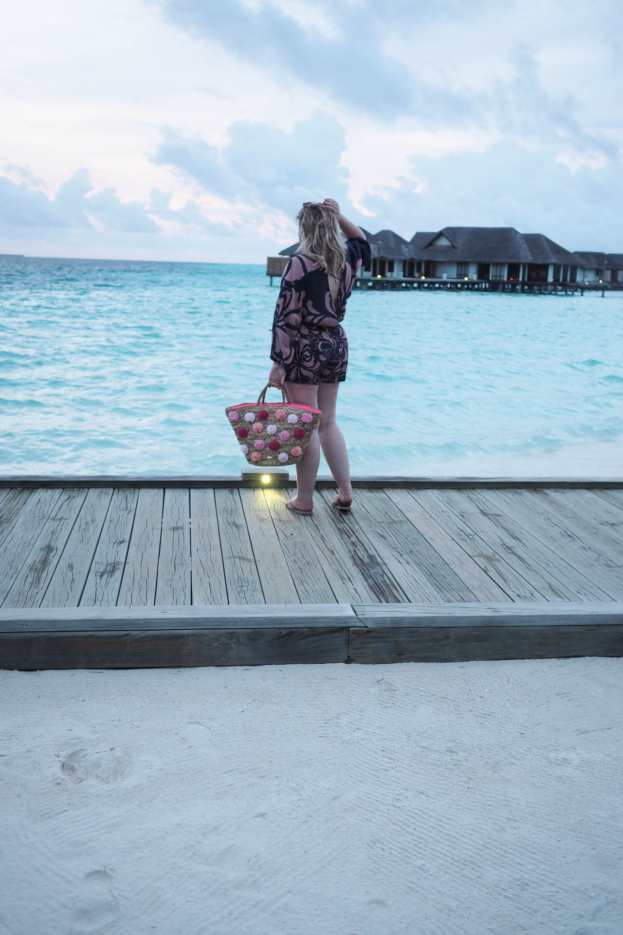 maldives for less, maldives on a budget
