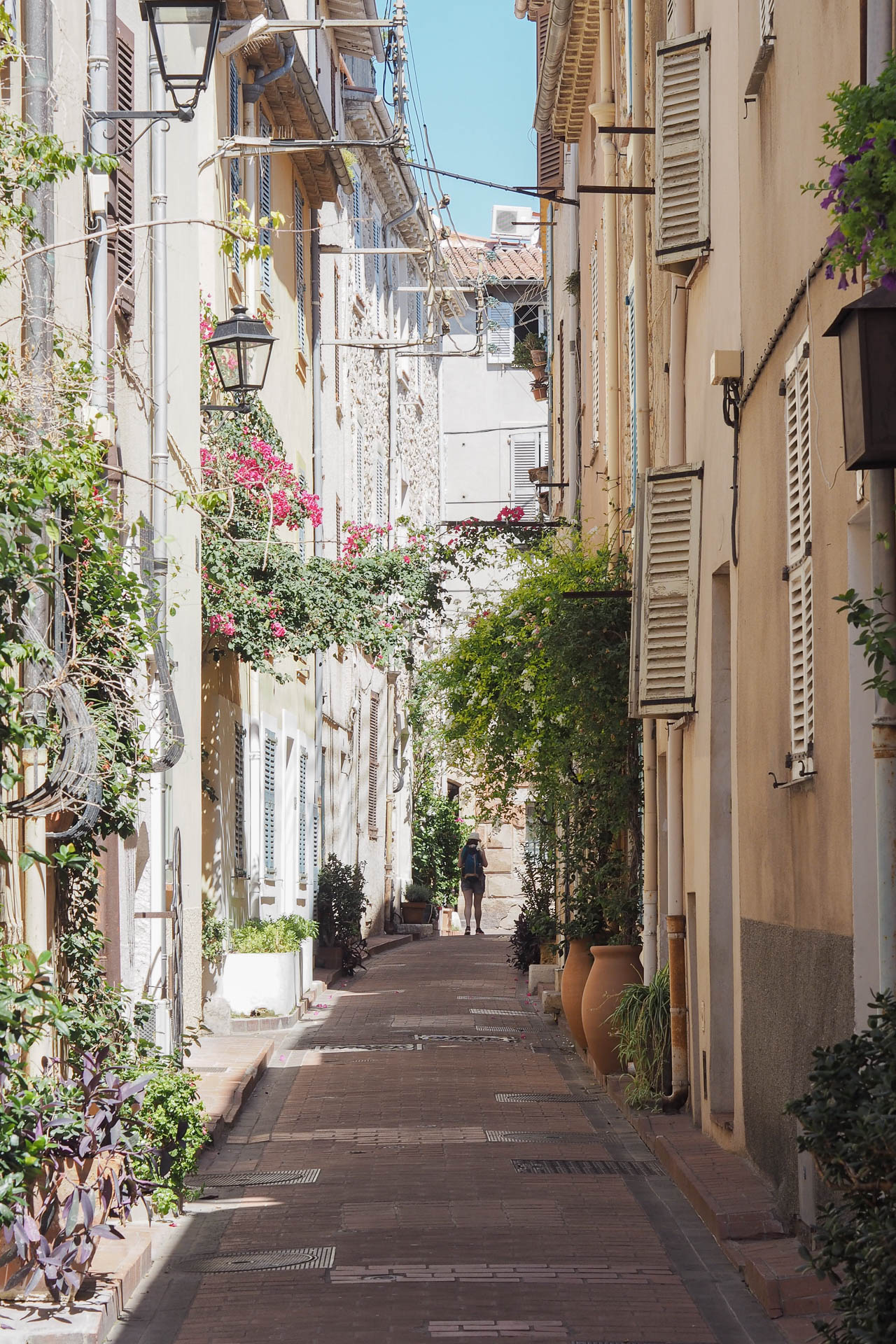 antibes, french riviera, travel